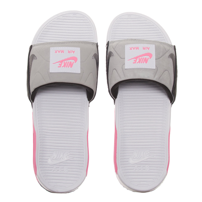 Women's Nike Air Max 90 Slides