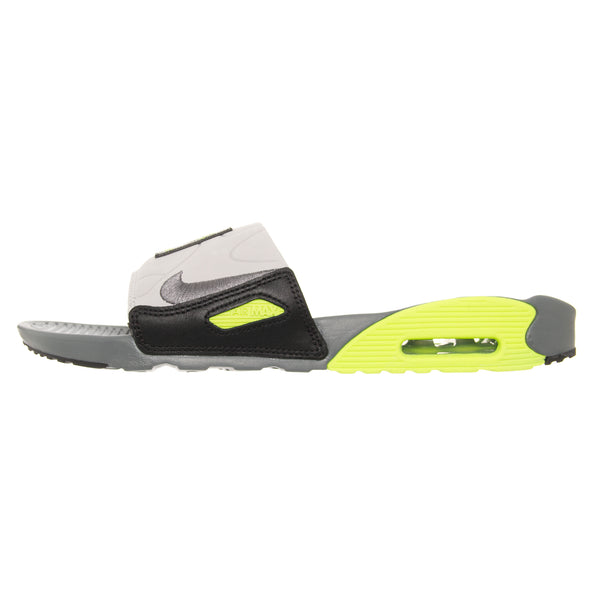 Men's Nike Air Max 90 Slides