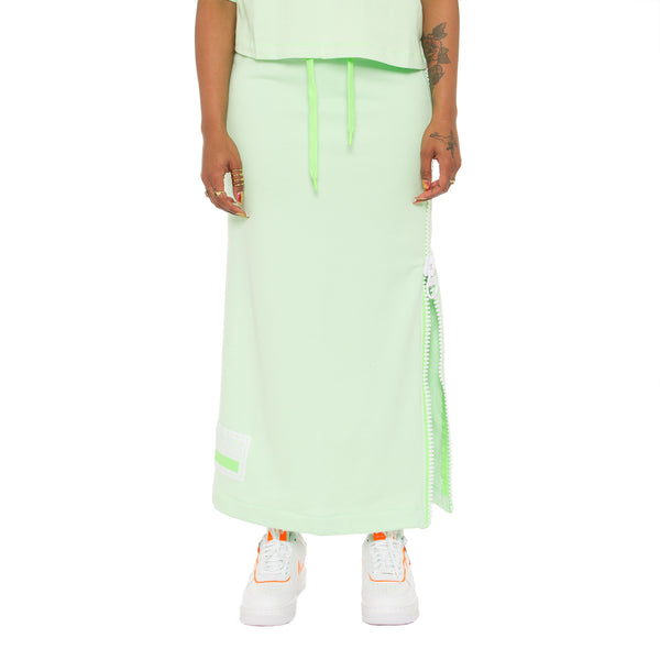 Nike Sportswear NSW Fleece Skirt