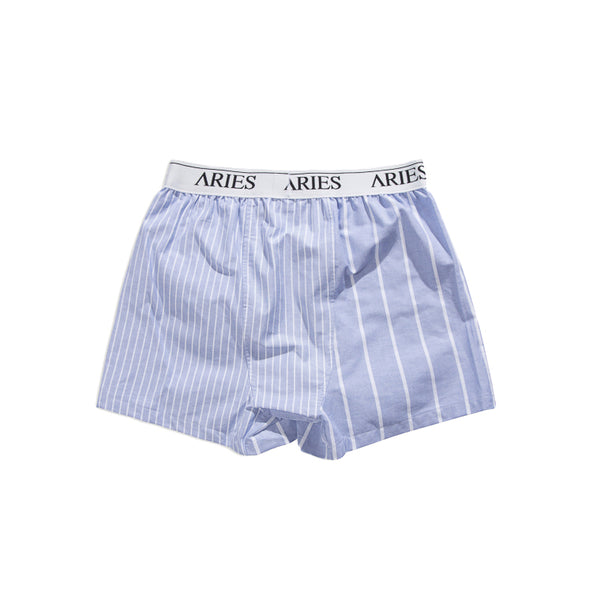 ARIES BOXER SHORTS