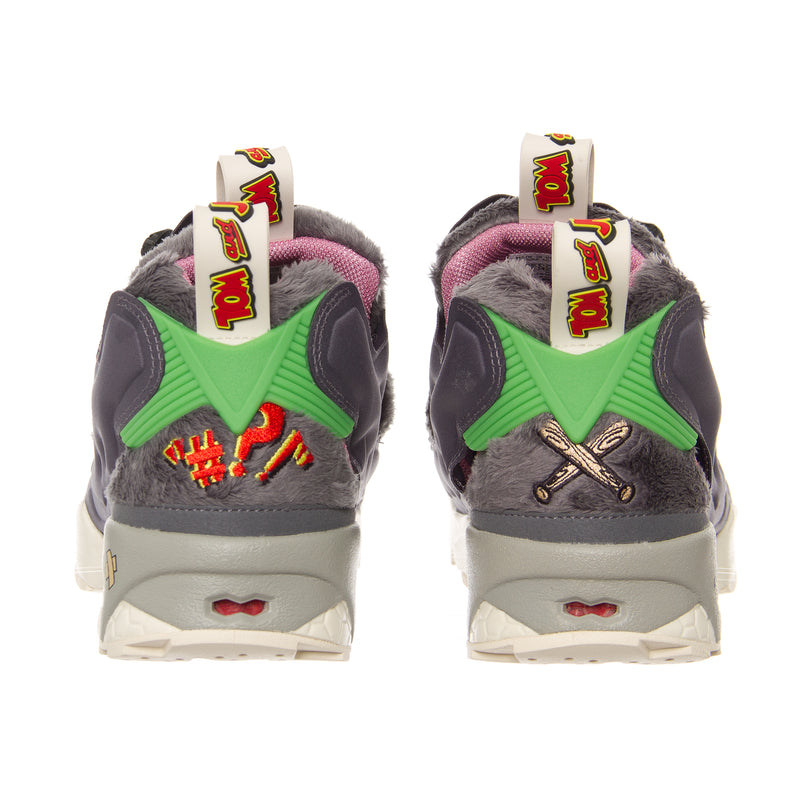 TOM AND JERRY INSTAPUMP FURY OG SHOES