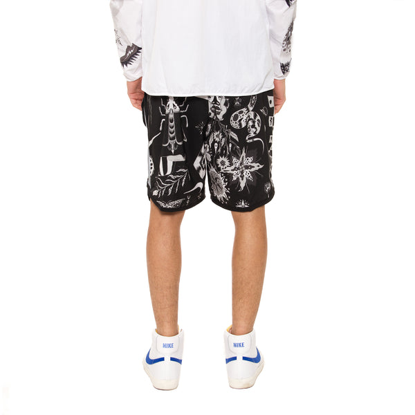 Nike Flex Wild Run Shorts