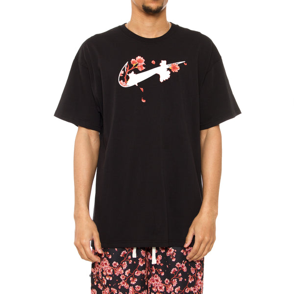 Nike DNA Atlanta City Exploration Tee