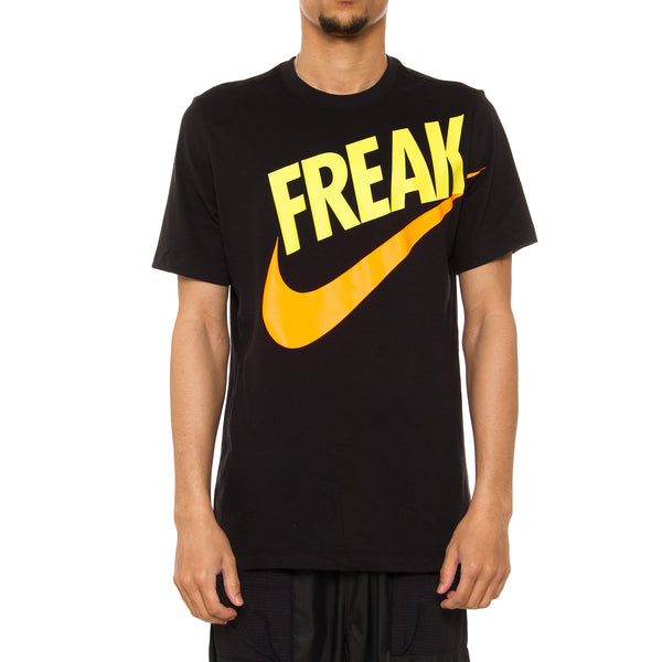 "Nike Dri-FIT Giannis ""Freak"""