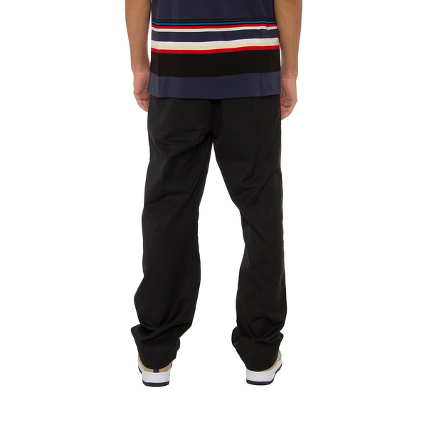 Carhartt Craft Pant