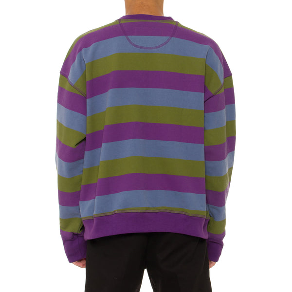 STRIPE ICON Shirt