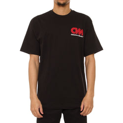 CTM Most Trusted T-Shirt