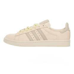 adidas x PHARRELL WILLIAMS  CAMPUS