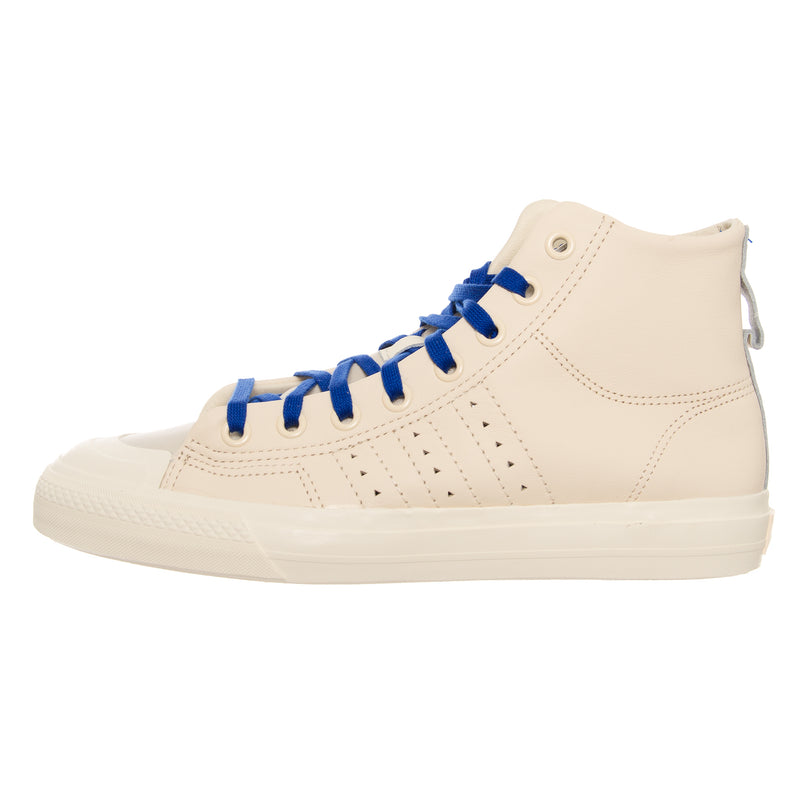 adidas x PHARRELL WILLIAMS NIZZA HI RF