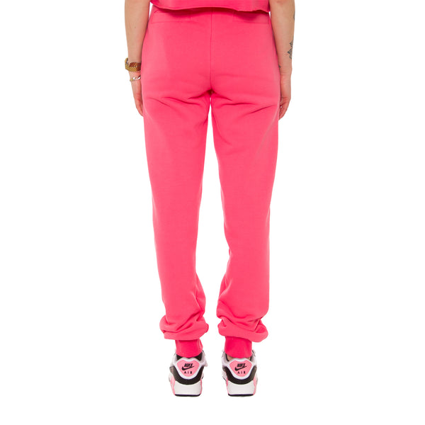 The MBH Hotel & Spa Sweatpants Pink