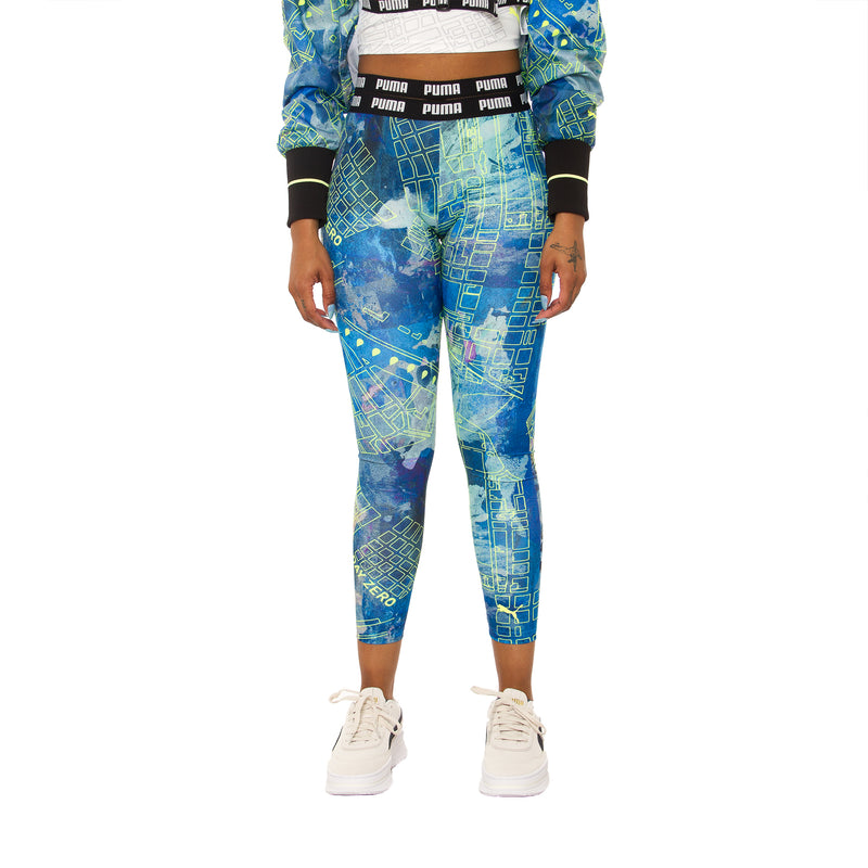 Puma x CSM AOP Leggings