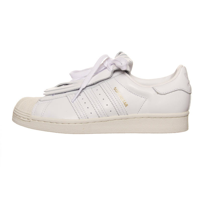 adidas SUPERSTAR FR