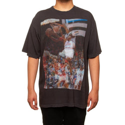 Laundered Works All Star Capsule T-Shirt