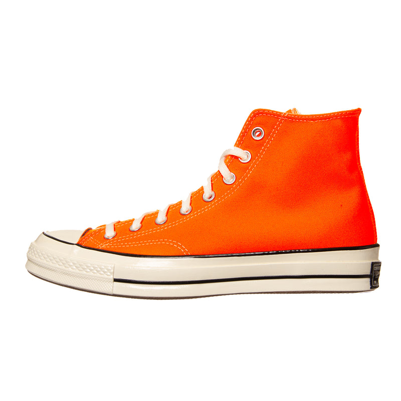 Seasonal Color Vintage Canvas Chuck 70