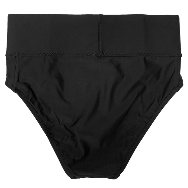 Y-3 Logo Swim Bottoms