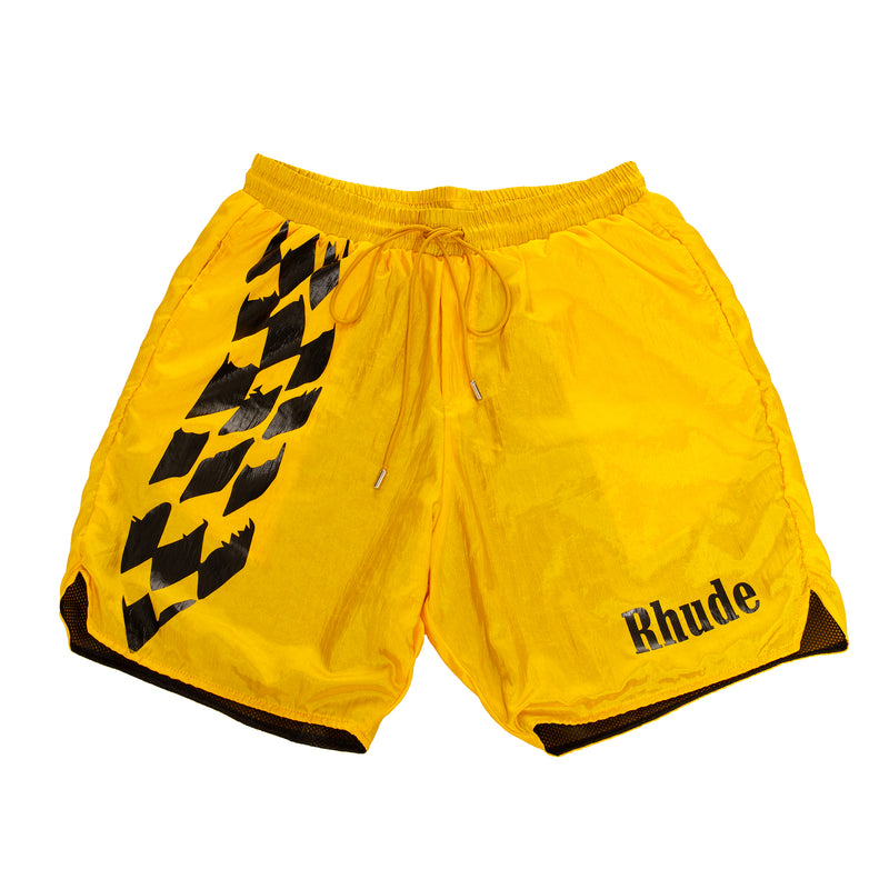 Rhude Warm Up Short