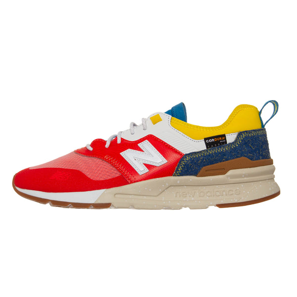 New Balance 997H SPRING HIKE T