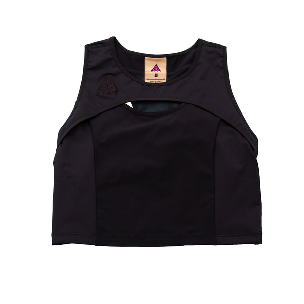 NIKE NRG ACG CROP TOP