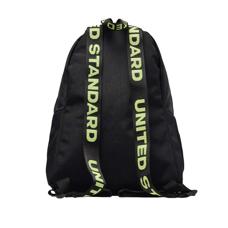 United Standard Team Backpack
