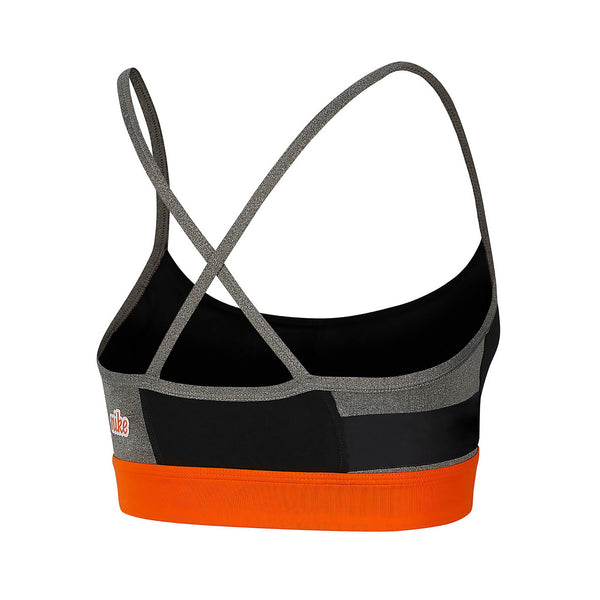 Nike Icon Clash Sports Bra