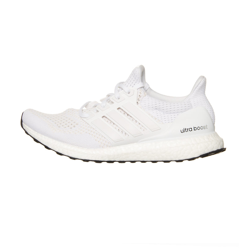 "adidas Ultra Boost 1.0 ""Core White"""