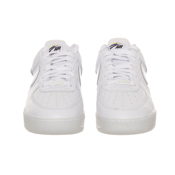 Nike Air Force 1 BETRUE
