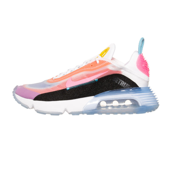 Men's Nike Air Max 2090 BETRUE