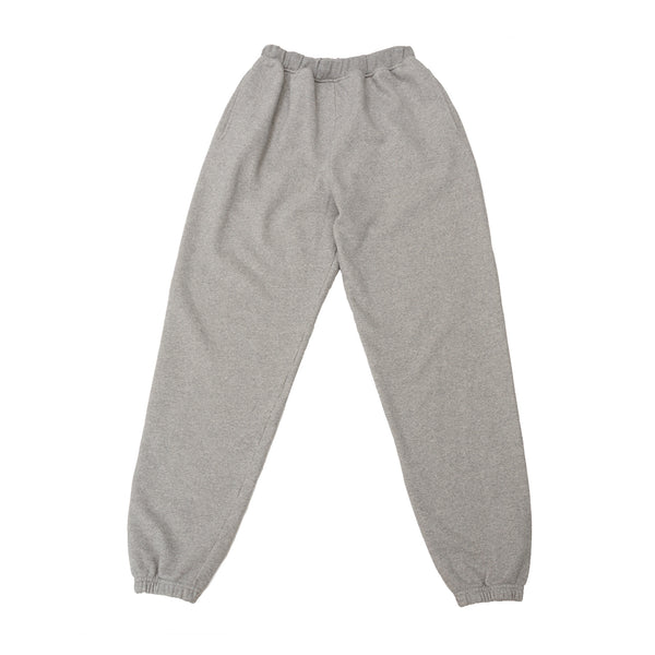 Aries Logo Premium Sweatpants