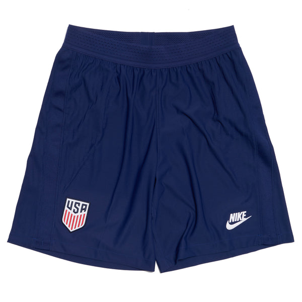 Nike USA Home 2020 Shorts