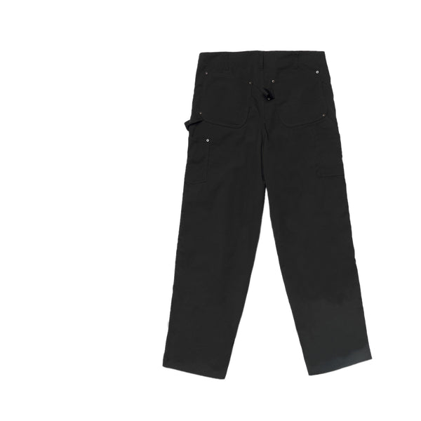 COTD Painter Pants