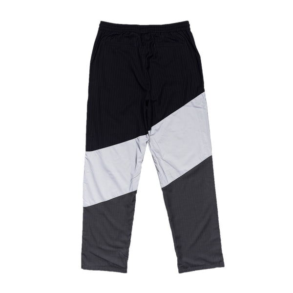 DP Reflective Grey Jachin Pants