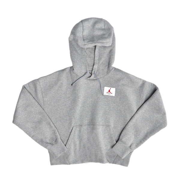 Jordan Women's Flight Fleece Hoodie