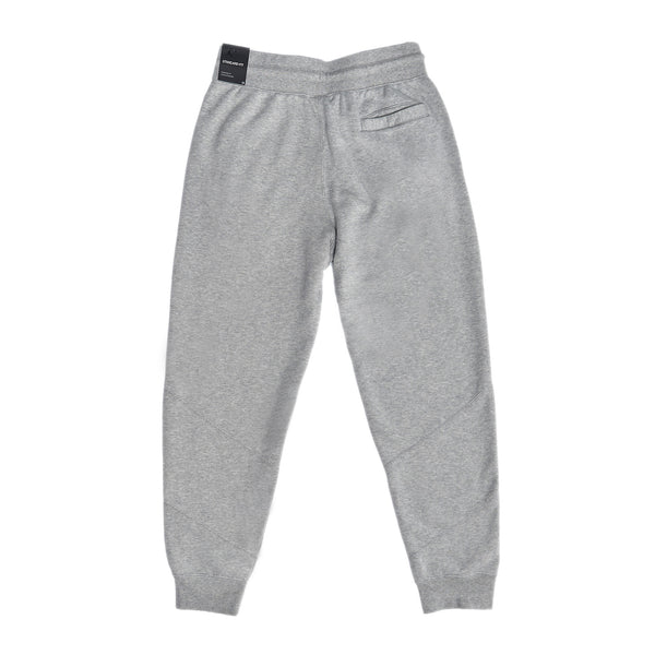 Jordan Women's Flight Fleece Pants