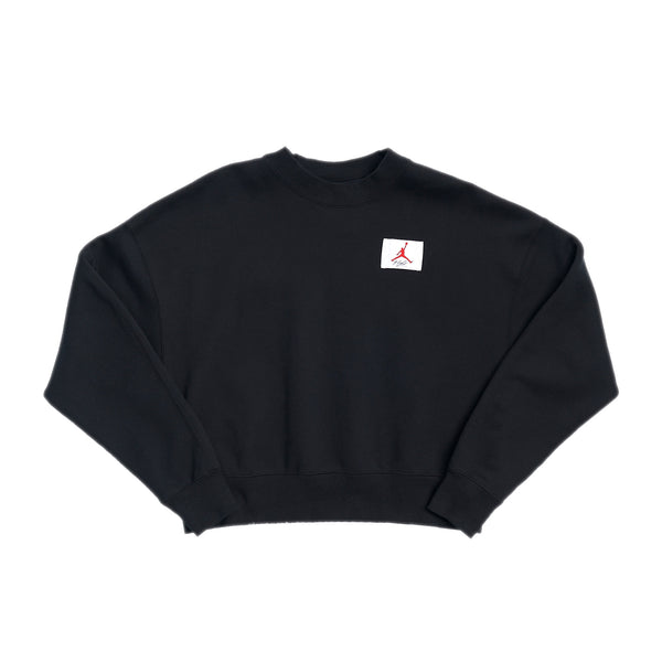Jordan Women's Flight Fleece Crew