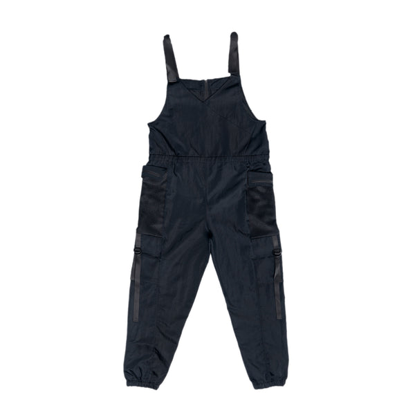 Jordan Women's Utility Flight Suit