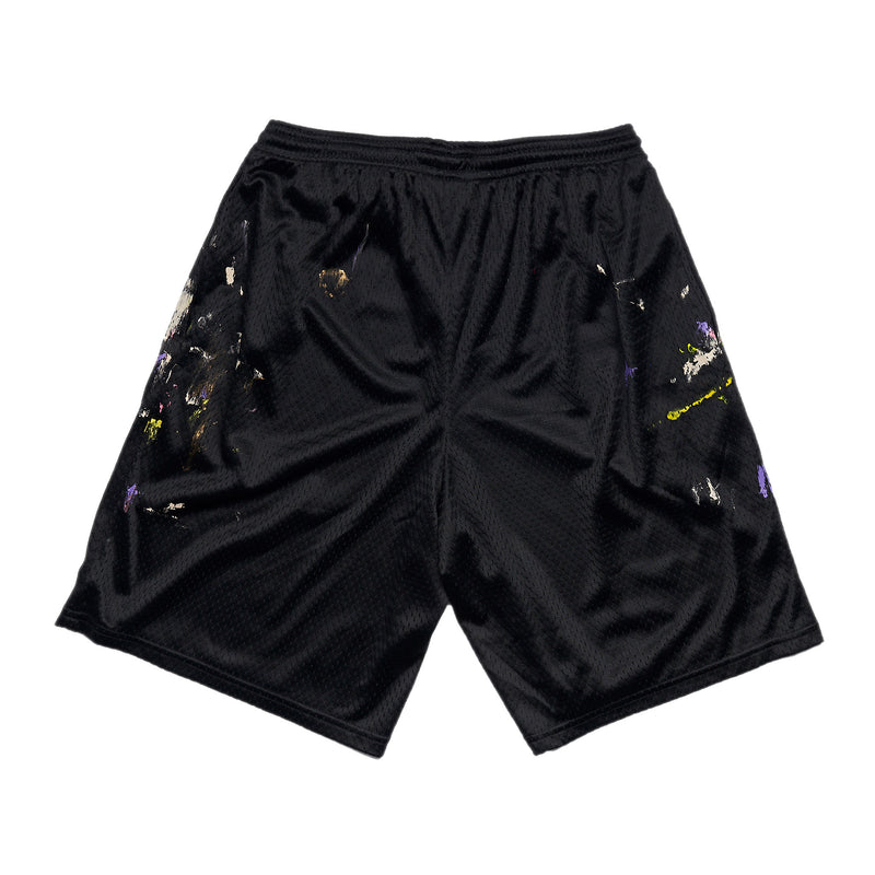 Gallery Dept. Studio Gym Shorts