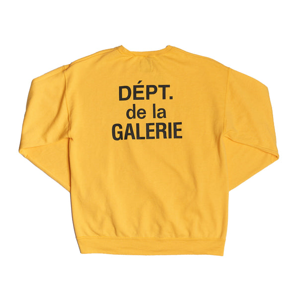 Gallery Dept. French ATK Sweater