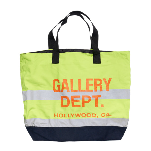 Gallery Dept. Neon Tote Bag