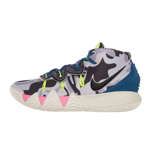 "Nike Kybrid S2 ""What The"""