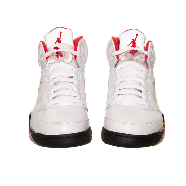 Jordan AIR JORDAN 5 RETRO (GS)