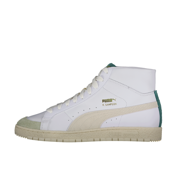MMQ EARTHBREAK Ralph Sampson 70 Mid Trainers