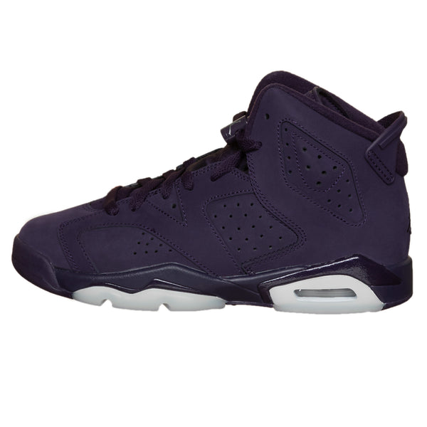 Girls AJ 6 Retro (GS)