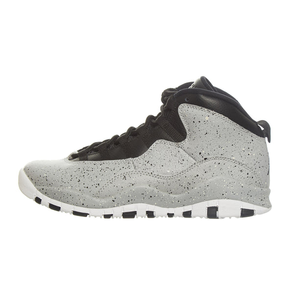 41ed7f13db57 MEN S AIR JORDAN 10 – Wish Atlanta