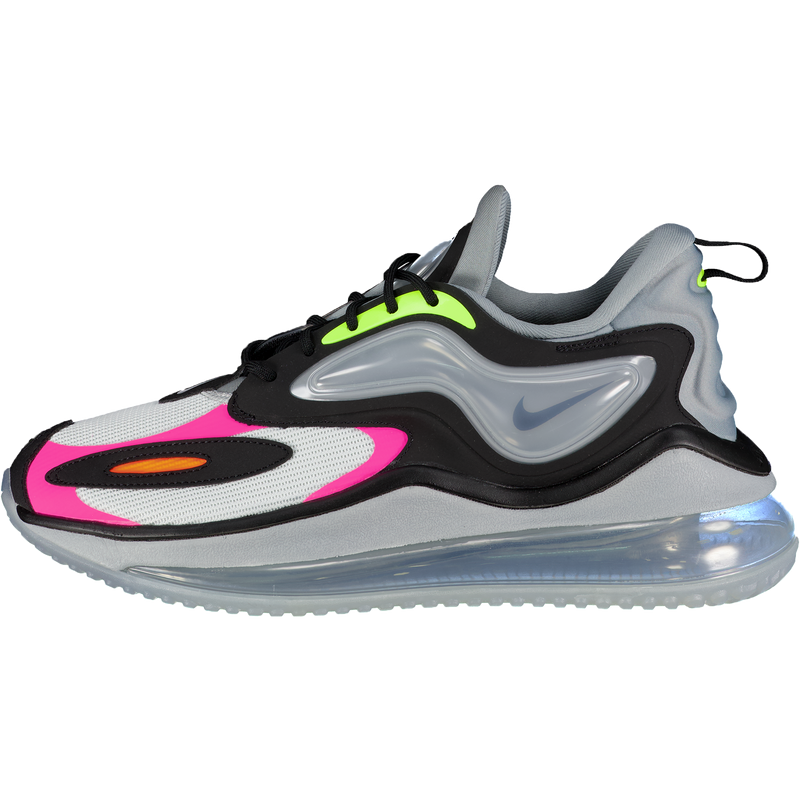 AIR MAX ZEPHYR 'Photon Dust'