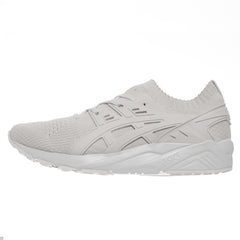Gel-Kayano Trainer