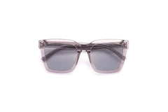 RETROSUPERFUTURE Sunglasses AALTO NEBBIA