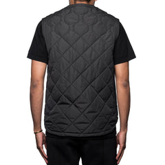 Insulated Vest