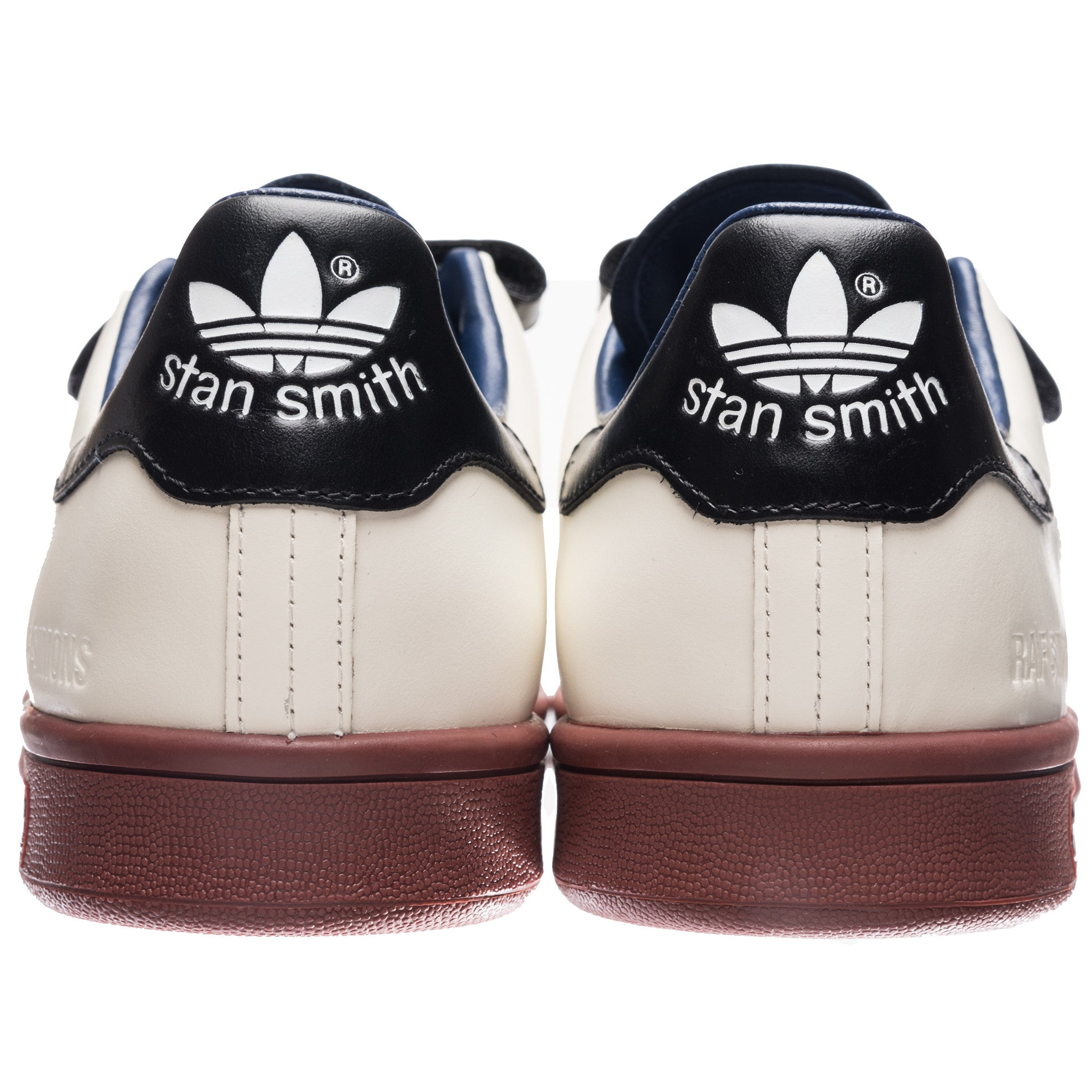 RS Stan Smith CF