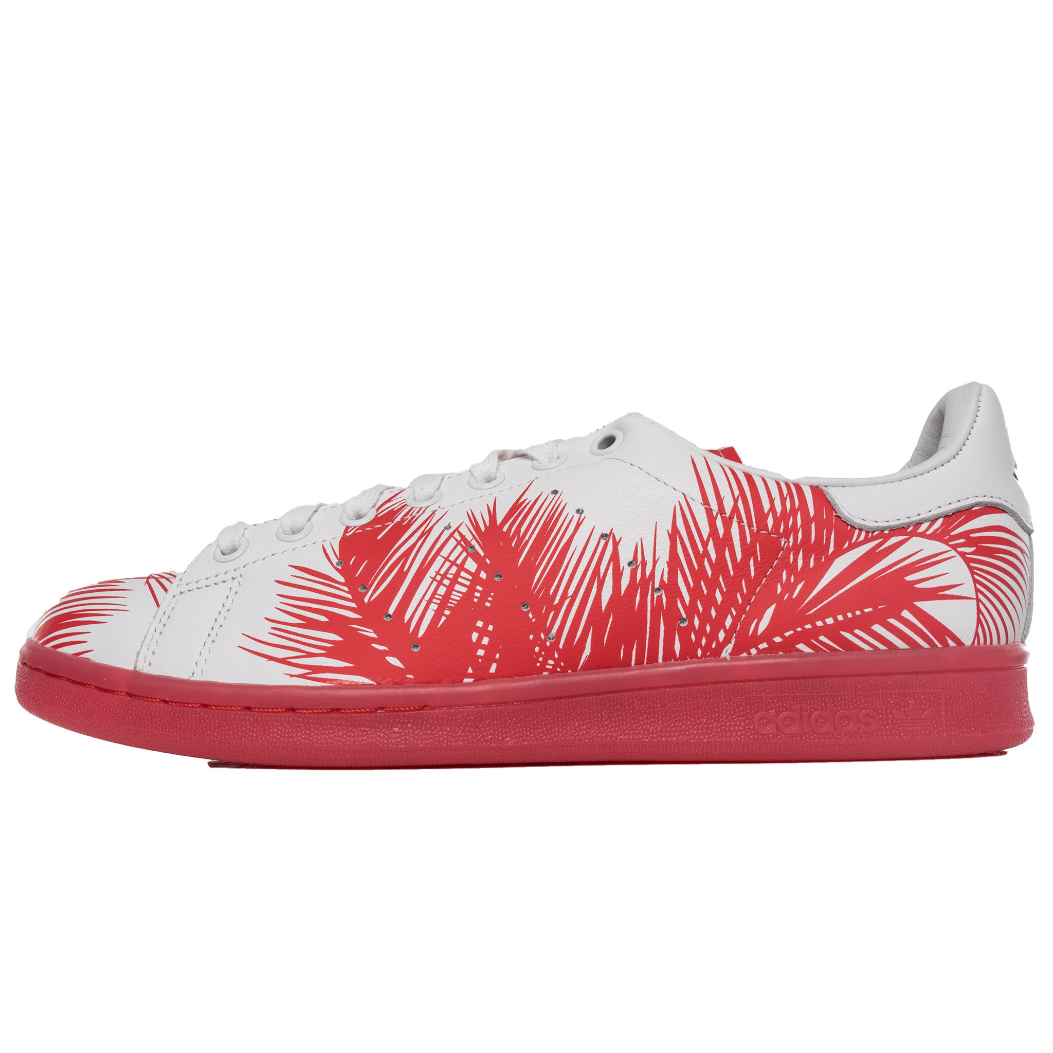 PW BBC Palm Tree Stan Smith