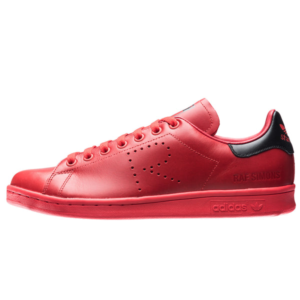 RS Stan Smith Lace Up